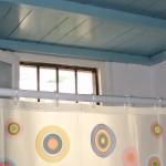 Villa Flora Samos Studios