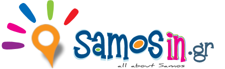 Samosin.gr all you need to know about Samos