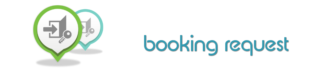 booking slider villa flora samos